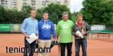 i-amatorskie-mistrzostwa-wojewodztwa-lubuskiego-zielona-gora 2013-09-05 8232
