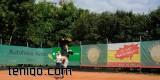 i-amatorskie-mistrzostwa-wojewodztwa-lubuskiego-zielona-gora 2013-09-05 8223