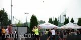 i-amatorskie-mistrzostwa-wojewodztwa-lubuskiego-zielona-gora 2013-09-05 8212