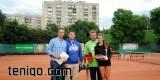 i-amatorskie-mistrzostwa-wojewodztwa-lubuskiego-zielona-gora 2013-09-05 8235