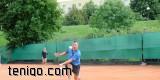 i-amatorskie-mistrzostwa-wojewodztwa-lubuskiego-zielona-gora 2013-09-05 8219