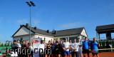 ii-mistrzostwa-polski-lekarzy-weterynarii-w-tenisie-vet-cup-2013 2013-09-23 8367