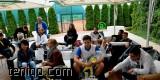 ii-mistrzostwa-polski-lekarzy-weterynarii-w-tenisie-vet-cup-2013 2013-09-23 8384