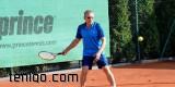 ii-mistrzostwa-polski-lekarzy-weterynarii-w-tenisie-vet-cup-2013 2013-09-23 8374