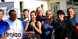 ii-mistrzostwa-polski-lekarzy-weterynarii-w-tenisie-vet-cup-2013 2013-09-23 8370