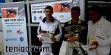 ii-mistrzostwa-polski-lekarzy-weterynarii-w-tenisie-vet-cup-2013 2013-09-23 8386