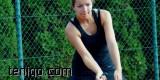 ii-mistrzostwa-polski-lekarzy-weterynarii-w-tenisie-vet-cup-2013 2013-09-23 8369