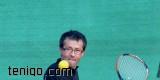 ii-mistrzostwa-polski-lekarzy-weterynarii-w-tenisie-vet-cup-2013 2013-09-23 8368