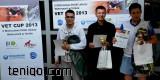 ii-mistrzostwa-polski-lekarzy-weterynarii-w-tenisie-vet-cup-2013 2013-09-23 8380