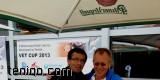 ii-mistrzostwa-polski-lekarzy-weterynarii-w-tenisie-vet-cup-2013 2013-09-23 8383