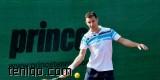 ii-mistrzostwa-polski-lekarzy-weterynarii-w-tenisie-vet-cup-2013 2013-09-23 8371
