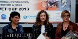 ii-mistrzostwa-polski-lekarzy-weterynarii-w-tenisie-vet-cup-2013 2013-09-23 8379