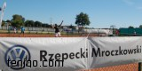 iii-amw-vw-rzepecki-mroczkowski-krotoszyn 2013-09-10 8286