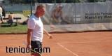 iii-amw-vw-rzepecki-mroczkowski-krotoszyn 2013-09-10 8277