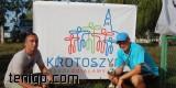 iii-amw-vw-rzepecki-mroczkowski-krotoszyn 2013-09-10 8287
