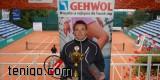 iii-amw-w-tenisie-vw-rzepecki-mroczkowski-final 2013-09-23 8418