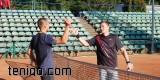 iii-amw-w-tenisie-vw-rzepecki-mroczkowski-final 2013-09-23 8416