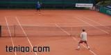 iii-amw-w-tenisie-vw-rzepecki-mroczkowski-final 2013-09-23 8392