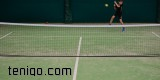 iii-amw-w-tenisie-vw-rzepecki-mroczkowski-final 2013-09-23 8403