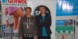 iii-amw-w-tenisie-vw-rzepecki-mroczkowski-final 2013-09-23 8411