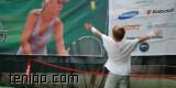 iii-amw-w-tenisie-vw-rzepecki-mroczkowski-final 2013-09-23 8407