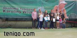 iii-amw-w-tenisie-vw-rzepecki-mroczkowski-final 2013-09-23 8393