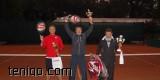 iii-amw-w-tenisie-vw-rzepecki-mroczkowski-final 2013-09-23 8394