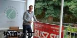 iii-amw-w-tenisie-vw-rzepecki-mroczkowski-final 2013-09-23 8400
