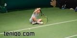 iii-amw-w-tenisie-vw-rzepecki-mroczkowski-final 2013-09-23 8406