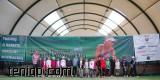 iii-amw-w-tenisie-vw-rzepecki-mroczkowski-final 2013-09-23 8390