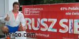 iii-amw-w-tenisie-vw-rzepecki-mroczkowski-final 2013-09-23 8419
