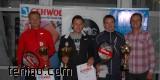 iii-amw-w-tenisie-vw-rzepecki-mroczkowski-final 2013-09-23 8391