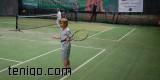 iii-amw-w-tenisie-vw-rzepecki-mroczkowski-final 2013-09-23 8405