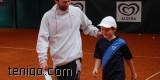 iii-amw-w-tenisie-vw-rzepecki-mroczkowski-final 2013-09-23 8412