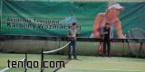 iii-amw-w-tenisie-vw-rzepecki-mroczkowski-final 2013-09-23 8404