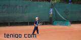 iii-amw-w-tenisie-vw-rzepecki-mroczkowski-final 2013-09-23 8414
