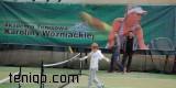 iii-amw-w-tenisie-vw-rzepecki-mroczkowski-final 2013-09-23 8408