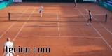 iii-amw-w-tenisie-vw-rzepecki-mroczkowski-final 2013-09-23 8415