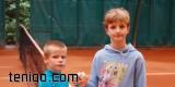 iii-amw-w-tenisie-vw-rzepecki-mroczkowski-final 2013-09-23 8409