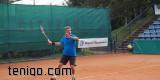 iii-amw-w-tenisie-vw-rzepecki-mroczkowski-final 2013-09-23 8399