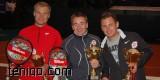iii-amw-w-tenisie-vw-rzepecki-mroczkowski-final 2013-09-23 8395