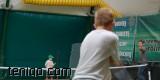 iii-amw-w-tenisie-vw-rzepecki-mroczkowski-final 2013-09-23 8402