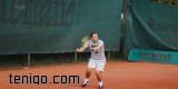 iii-amw-w-tenisie-vw-rzepecki-mroczkowski-final 2013-09-23 8398