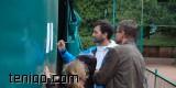 iii-amw-w-tenisie-vw-rzepecki-mroczkowski-final 2013-09-23 8413