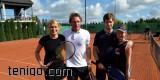 kortowo-mixt-cup-masters-turniej-par-mieszanych 2013-09-29 8451
