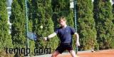 kortowo-mixt-cup-masters-turniej-par-mieszanych 2013-09-29 8439