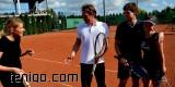 kortowo-mixt-cup-masters-turniej-par-mieszanych 2013-09-29 8450