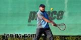 kortowo-mixt-cup-masters-turniej-par-mieszanych 2013-09-29 8457