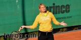 kortowo-mixt-cup-masters-turniej-par-mieszanych 2013-09-29 8464