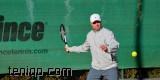 kortowo-mixt-cup-masters-turniej-par-mieszanych 2013-09-29 8461